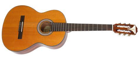 Diskon Hardcase Gitar Klasik Classic Guitar epiphone pro 1 classic klasik gitar