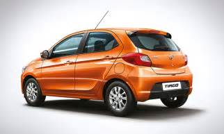 new car prices in portugal tata tiago hatchback look it s fantastico tata