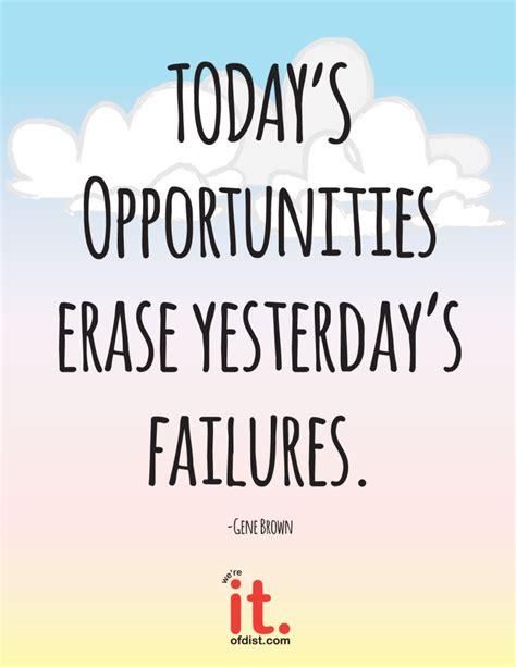 The Day office quote of the day quote of the day work