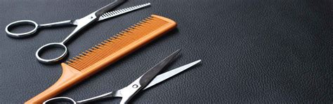 kitchen knives melbourne sharper knives for sharper kitchens kitchen knives brands