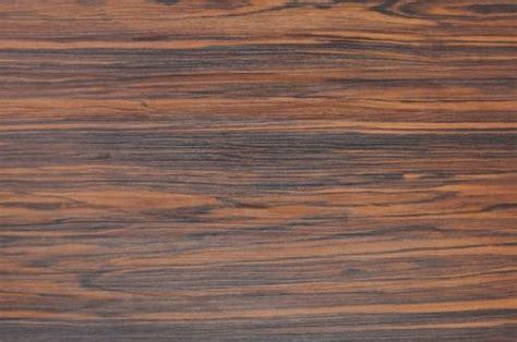 6 quot tigerwood vinyl plank flooring 0 2mm wear layer glue