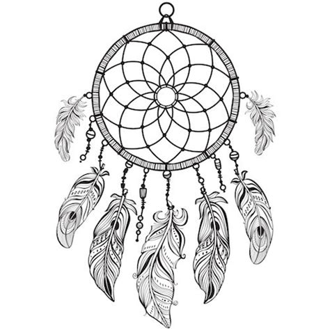 dreamcatcher web pattern meaning dreamcatcher tattoo meaning tattoos with meaning