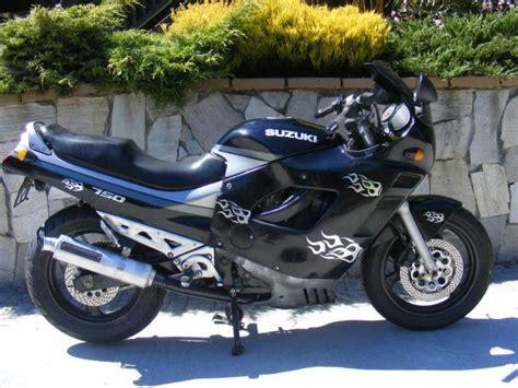 1990 Suzuki Katana Buy 1990 Suzuki Katana Gsx750f With New 907cc Quot Big Bore On