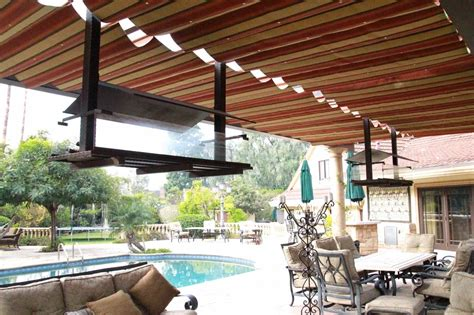 american awnings american awnings 28 images american awnings 28 images