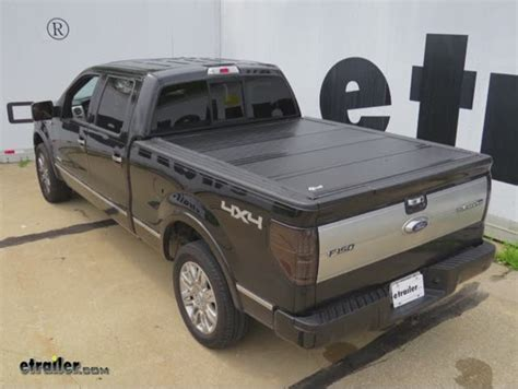 ford f150 hard bed cover ford f150 tonneau covers f 150 truck bed covers realtruck upcomingcarshq com