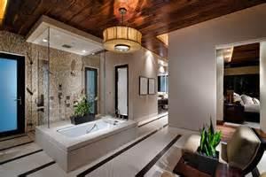 luxury master bathroom bathrooms