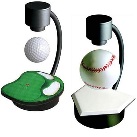 golf swing gadgets 1000 images about golf gadgets on pinterest scouts
