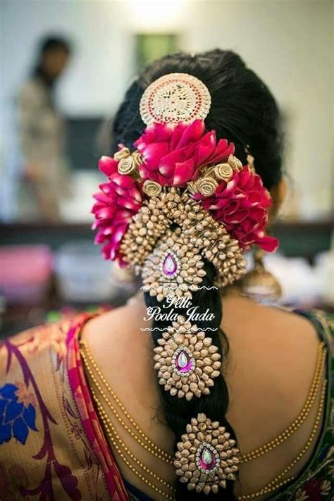 wedding hair accessories shop in india 231 best images about indian wedding on south