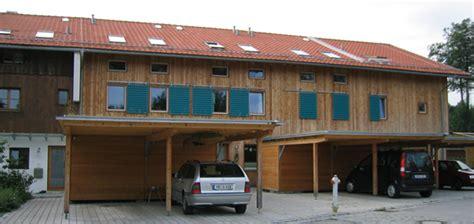 wohnungen in miesbach lichtblau architekten holzkirchen
