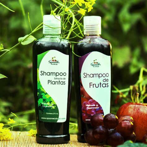 alimentos para regenerador del cabello shoo de frutas regenerador cuidado del cabello en
