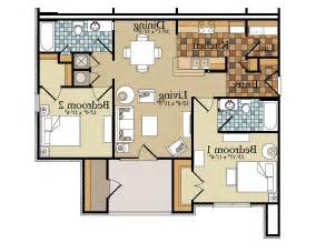 Garage Apartment Floor Plans Apartment Designs Small Apartment Designs Ideas Best Home