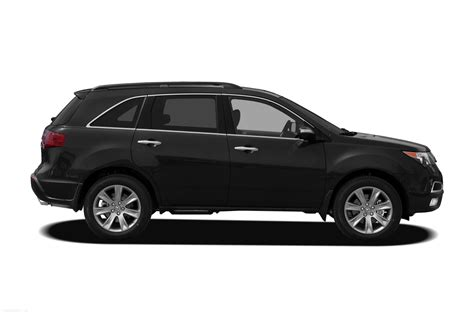 acura jeep 2010 2010 acura mdx price photos reviews features