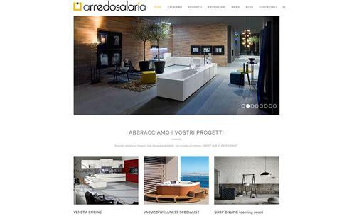 sito design arredamento arredamento design web ispirazione design casa