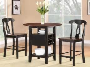 small dining room table and chairs sets dining room tables guides
