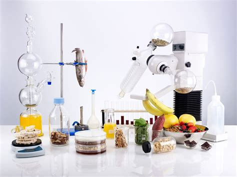 science food food science technology conference 2017