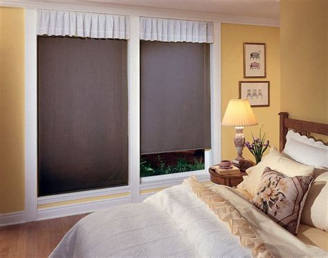 17 best ideas about blackout blinds on
