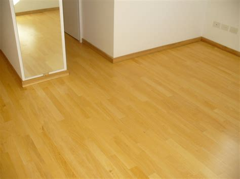 piso de parquet c 243 mo limpiar pisos de parquet