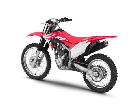 2020 honda motorcycle lineup all new 2019 honda motorcycles released lineup update