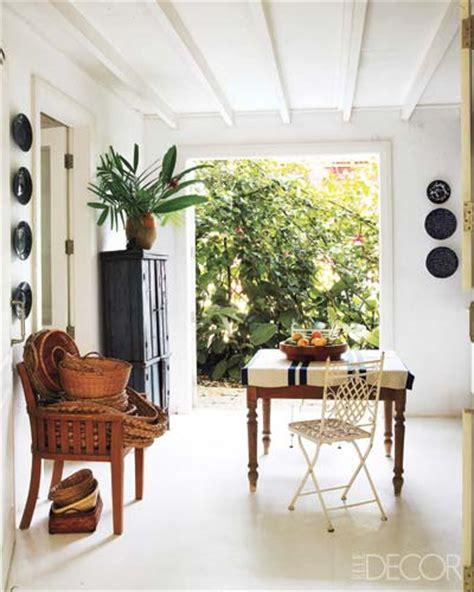 beach decor home beach house decor brazilian design beautiful interiors