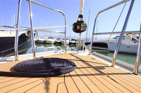 boat decking products 1000 images about synthetic teak pvc soft boat decking