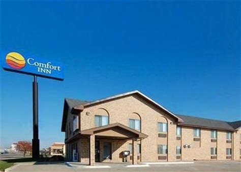 comfort inn kearney ne comfort inn kearney kearney deals see hotel photos