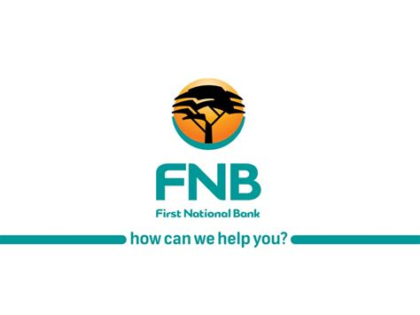 fnb house loan fnb branches to extend operating hours and open on sundays digital street