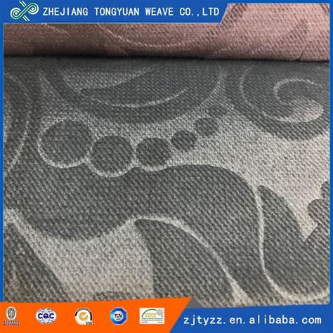 types of warp knitting 100 polyester warp knitting types of twill fabric buy