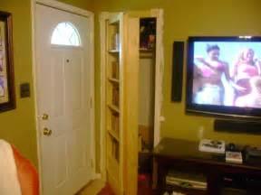 Source http www marcusorr com hidden door bookcase