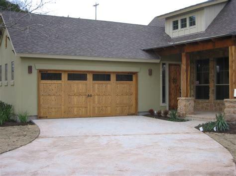 matching front door and garage door pin by freeman on entryways and stairwells