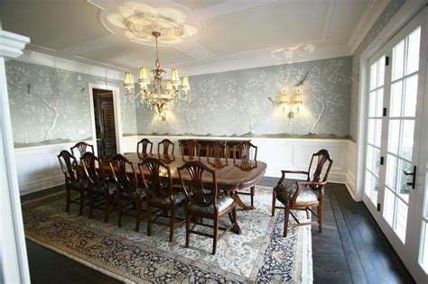 Large Dining Room Ideas Large Dining Room Best 25 Large Dining Rooms Ideas On Pinterest Large Dining Room Entrancing