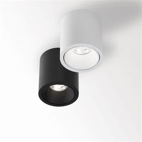 ceiling mounted spot light 17 best ideas about gypsum ceiling on modern