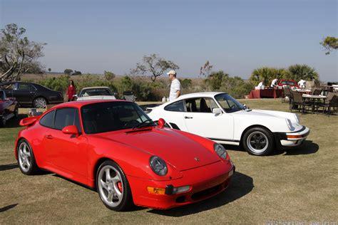 1995 porsche 911 turbo 1995 porsche 911 turbo gallery gallery supercars