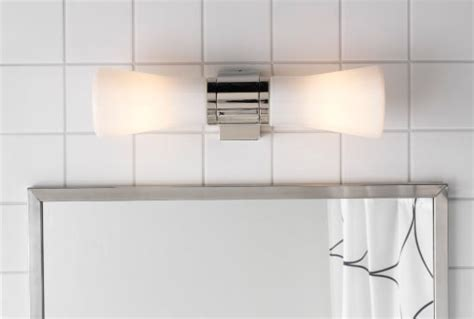 Ceiling Light Fixtures by Bathroom Lighting Ikea
