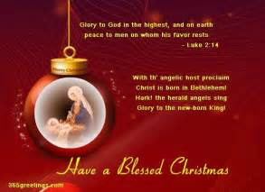 christian merry christmas pics images amp pictures becuo
