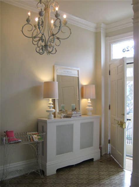 a dreamy decadent delight entryway yhl galleries