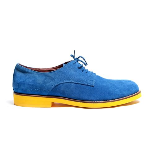 blue suede shoes gimme dem blue suede shoes soletopia