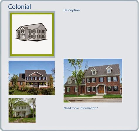 architectural styles of homes interior decorating pics architectural styles of homes