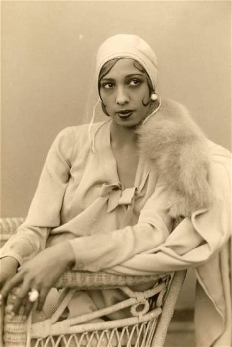 marrriage after age 50 african american female not now silly day in history josephine baker born