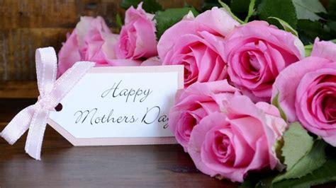 fiori per mamma festa della mamma i 7 fiori per dirle ti voglio bene donnad