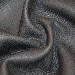 Cow Leather Skin D3c Charcoal Upholstery Cow Hide Leather Skin Furniture