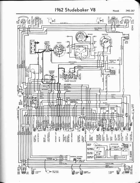 wiring diagrams chevy truck 1962 readingrat net