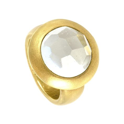 fedina pomellato anelli oro giallo pomellato fedina in oro giallo con