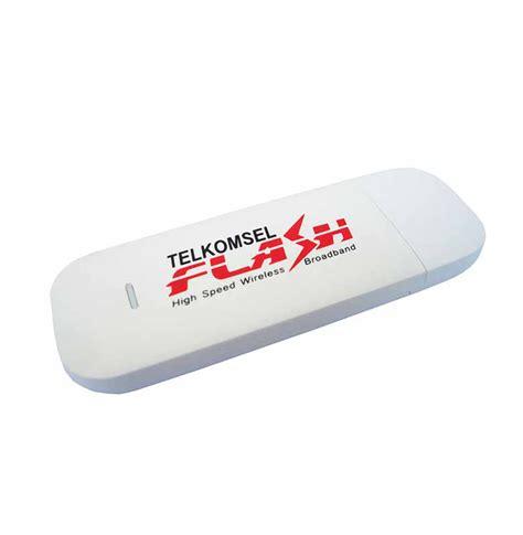 Modem Advan Usb Stik Dt 100 4g jual advan dt100 usb modem putih 4g harga