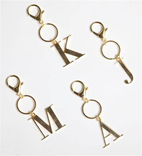 keychain design maker initial keychain initials key and keys