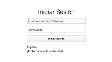fasebook iniciar secion o regstrate facebook iniciar sesion facebook en espa ol inicio