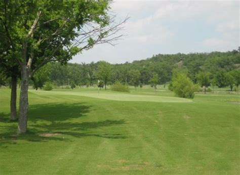 willows golf park