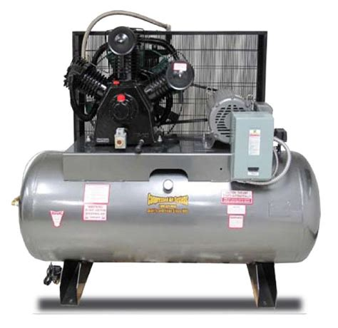 item bh  cas hp reciprocating compressor elite