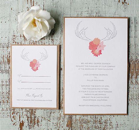 free rustic wedding invitation templates rustic wedding invitation 18 psd eps indesign formats