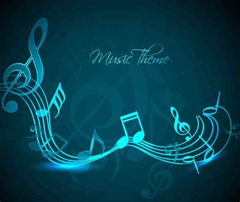 blue soundtrack blue soundtrack junglekey in image