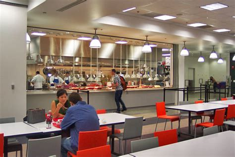design cafe facebook university cafeteria design www imgkid com the image